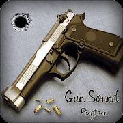 Gun Sound Ringtone