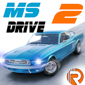 MISSION DRIVING:DRIVING SCHOOL 2019