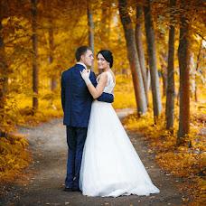 Wedding photographer Sergey Karasev (classic). Photo of 01.09.2013