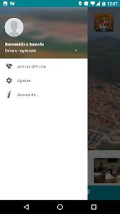 Santoña Guía Oficial - náhled