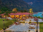Rishikesh Tour Packages | Corporate outing