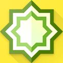 Kisah Islam 🙏 Nusantara icon