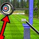 Download Arco e Flecha Torneio Mundial - jogo tiro no alvo For PC Windows and Mac
