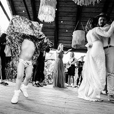 Wedding photographer Diana Zhdanova (Zhdany). Photo of 04.07.2018