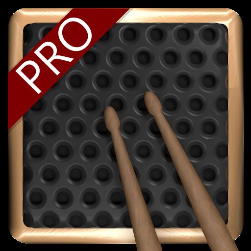 Drum Loops & Metronome Pro APK Cracked Download