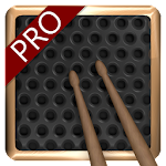 Drum Loops & Metronome Pro 42 New Loops Engine (Paid)