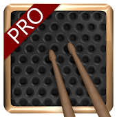 Drum Loops & Metronome Pro