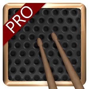 Drum Loops & Metronome Pro APK Cracked Download