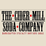 Logo for Scottsdale Cider Mill