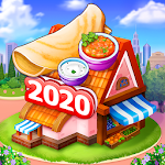 Indian Cooking Star: Chef Restaurant Cooking Games 2.2.1