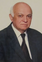 Photo: Др Љубиша Јовановић