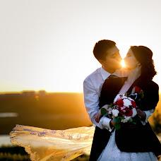 Wedding photographer Zufar Vakhitov (zuf75). Photo of 28.10.2015