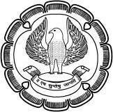 Logo B&W tif