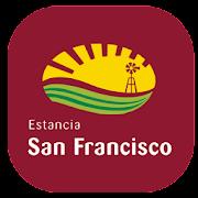 Estancia San Francisco