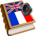French best dict icon