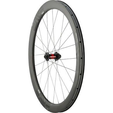 ENVE Composites 4.5 AR Centerlock Disc Clincher 700c Wheelset 12x100 Front 12x142mm Rear, Shimano