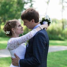 Wedding photographer Anton Nikishin (StoryTimeStudio). Photo of 22.05.2016