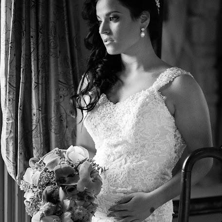 Wedding photographer Stephen Railton (stephenrailton). Photo of 05.04.2016