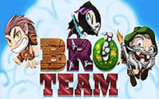 Bro Team