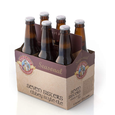 Highland Seven Sisters Abbey Style Ale
