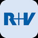 R+V-NotfallHelfer icon