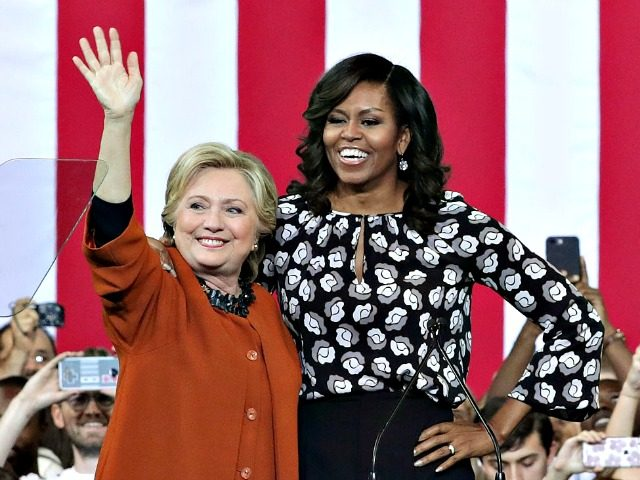 Hillary-C-and-Michelle-O-Alex-WongGetty-640x480.jpg