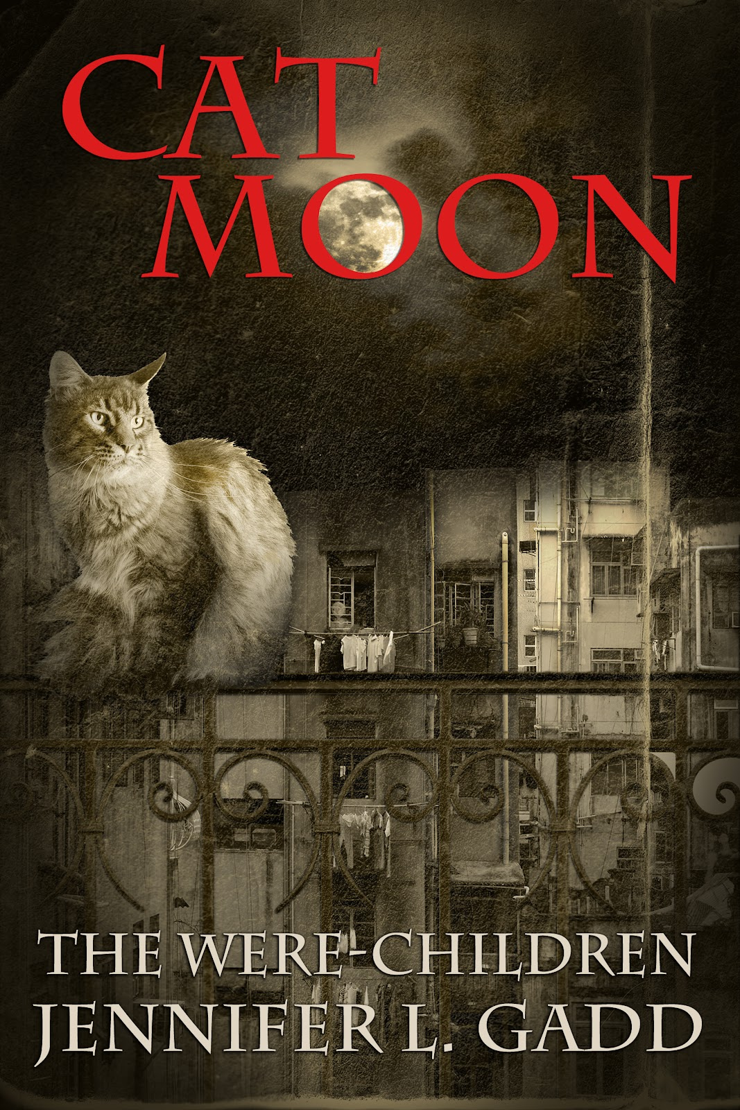 Cat Moon Final Cover.jpg