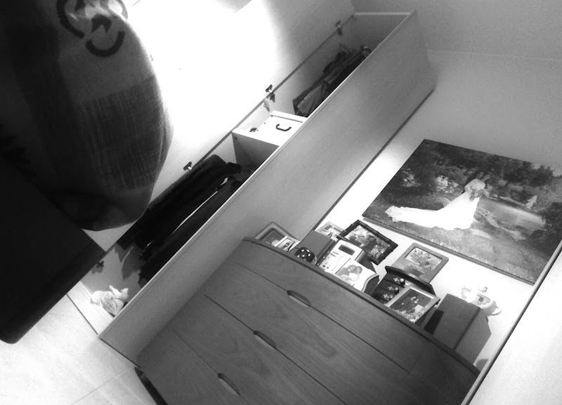 camera degli sposi di aeglos
