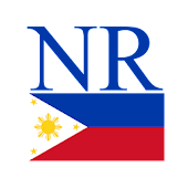 News Rally Philippines