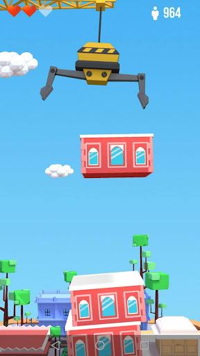 Be A Builder screenshot 4