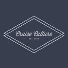 Cruise Culture icon