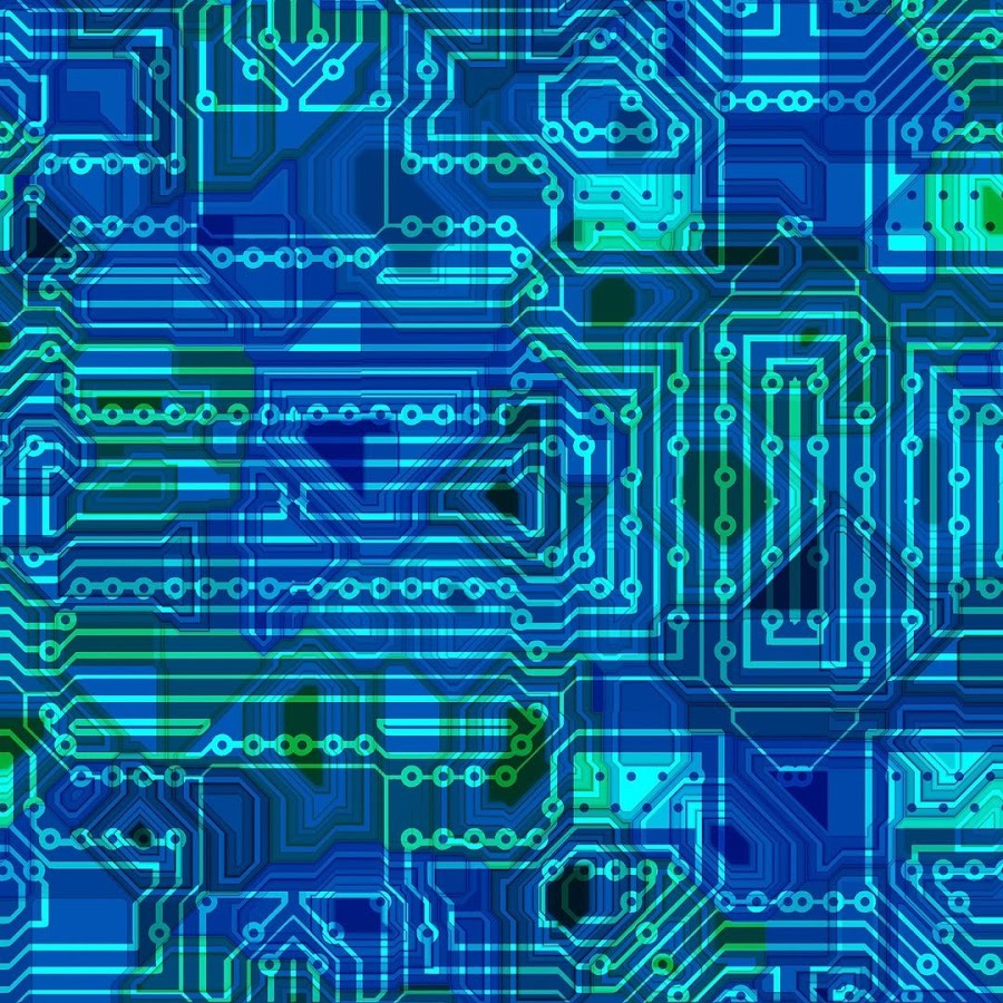 Circuit board wallpapers android apps on google play - Circuit board wallpaper android ...