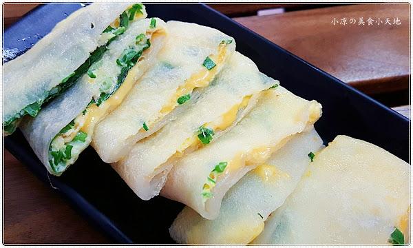 台中東區║米登丸口,緊鄰火車站、大魯閣新時代,每日現烤麵包、古早味麵糊蛋餅、菠蘿漢堡多口味任你挑~