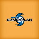 Get A Game Plan