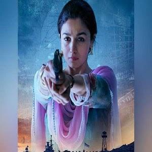 Raazi Full Movie 2018 Hd Alia Bhatt 2 0 Apk Androidappsapk Co