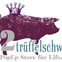 2 Trüffelschweine icon