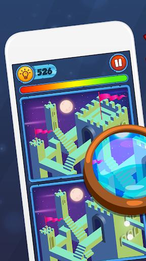 アイテム 探し ゲーム アプリ