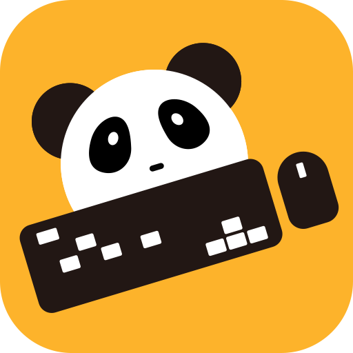 Panda Mouse Pro(BETA) APK Cracked Download