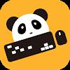 Panda Mouse Pro(BETA) 대표 아이콘 :: 게볼루션