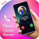 Photo caller Screen – HD Photo Caller ID Download for PC Windows 10/8/7