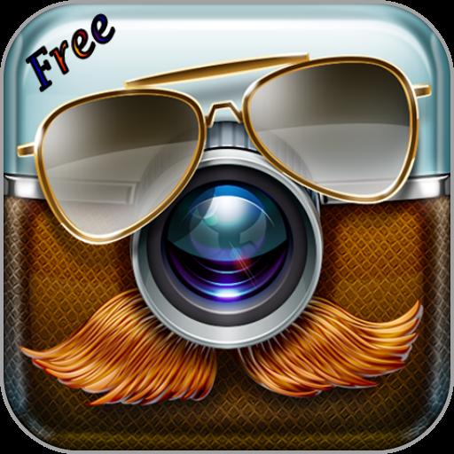 King Photo editor, filter, frame 👑