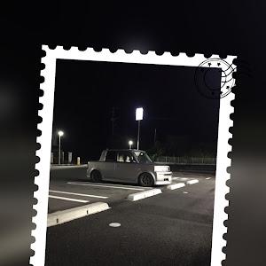 bB NCP34 オープンデッキのカスタム事例画像 山ちゃそさんの2020年02月11日03:03の投稿