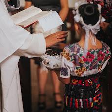 Wedding photographer Gustavo Vega (GustavoVega2017). Photo of 11.10.2018