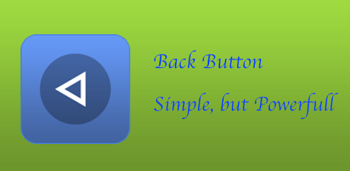 Back Button - Assistive Touch - Apps on Google Play