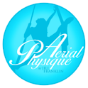 Aerial Physique TV icon