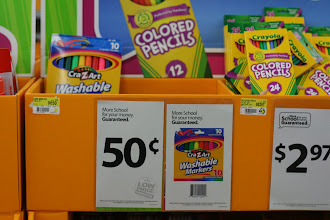 Photo: I totally took advantage of this deal. So far Walmart is making my $25 STRETCH!