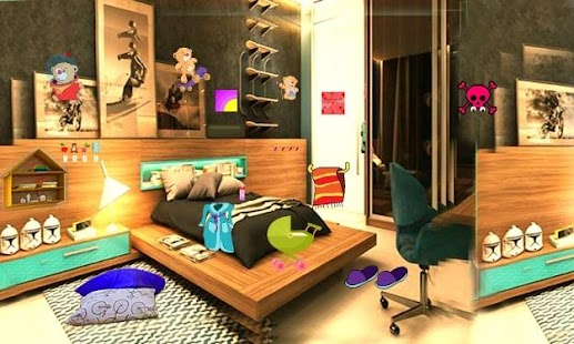 escape cubicle bedrooms android apps on google play
