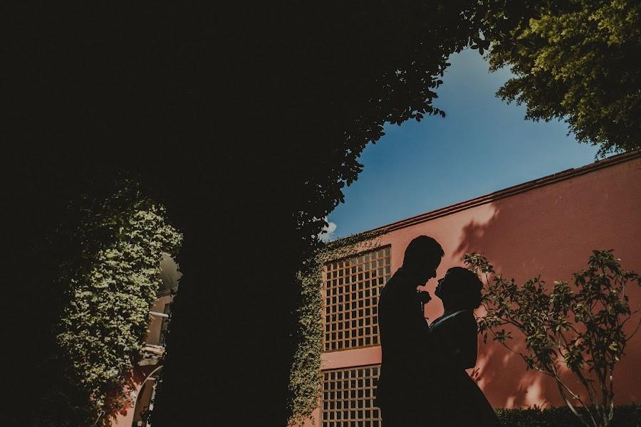 Fotógrafo de bodas José luis Hernández grande (joseluisphoto). Foto del 19.07.2018