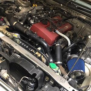 スカイライン DR30 1984  DOHC RSのカスタム事例画像 こまっちゃんさんの2020年03月08日22:14の投稿