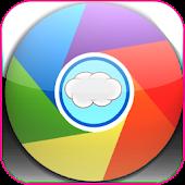 Internet Browser - Duyet Web